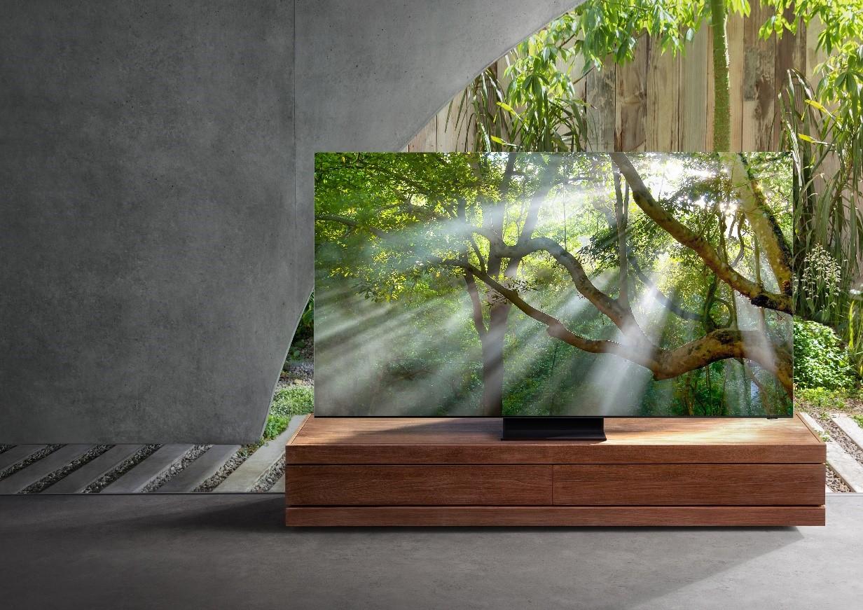 Зачем в России покупают телевизоры. Как, когда и почём