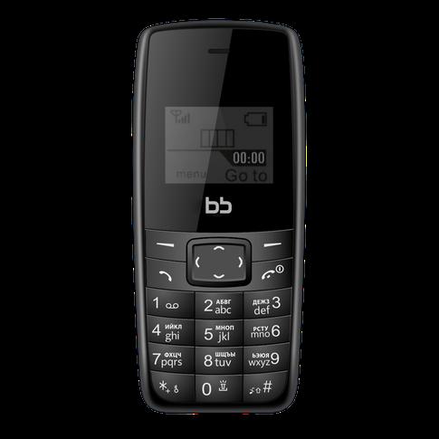 И такое случается. В России можно купить телефон за 399 рублей
