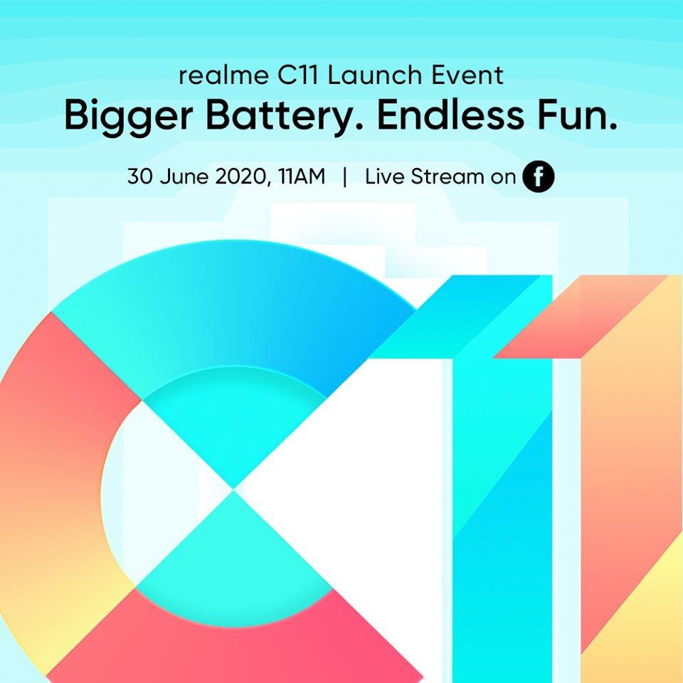 Самый быстрорастущий бренд смартфонов представит следующий телефон уже 30 июня