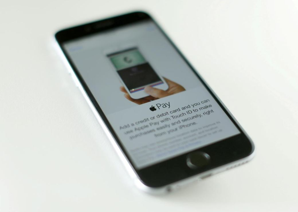 Apple App Store и Apple Pay оказались под прицелом антимонопольного органа ЕС
