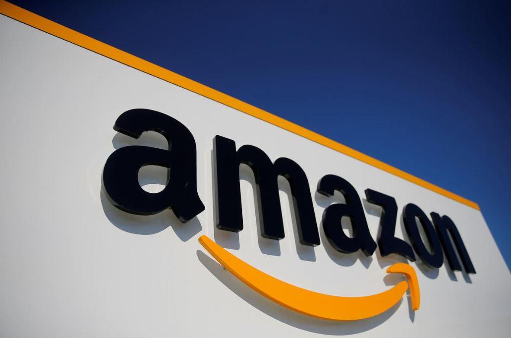Amazon покупает молодую компанию Zoox, занимающуюся ...
