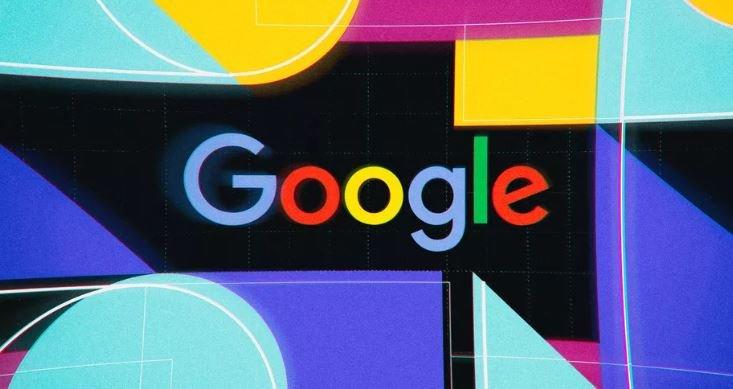 История компания Google простым языком