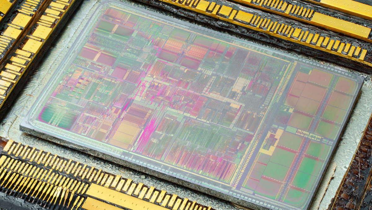 Таким будет ответ Intel на достижения AMD. Процессоры Alder Lake точно будут включать большие и малые ядра