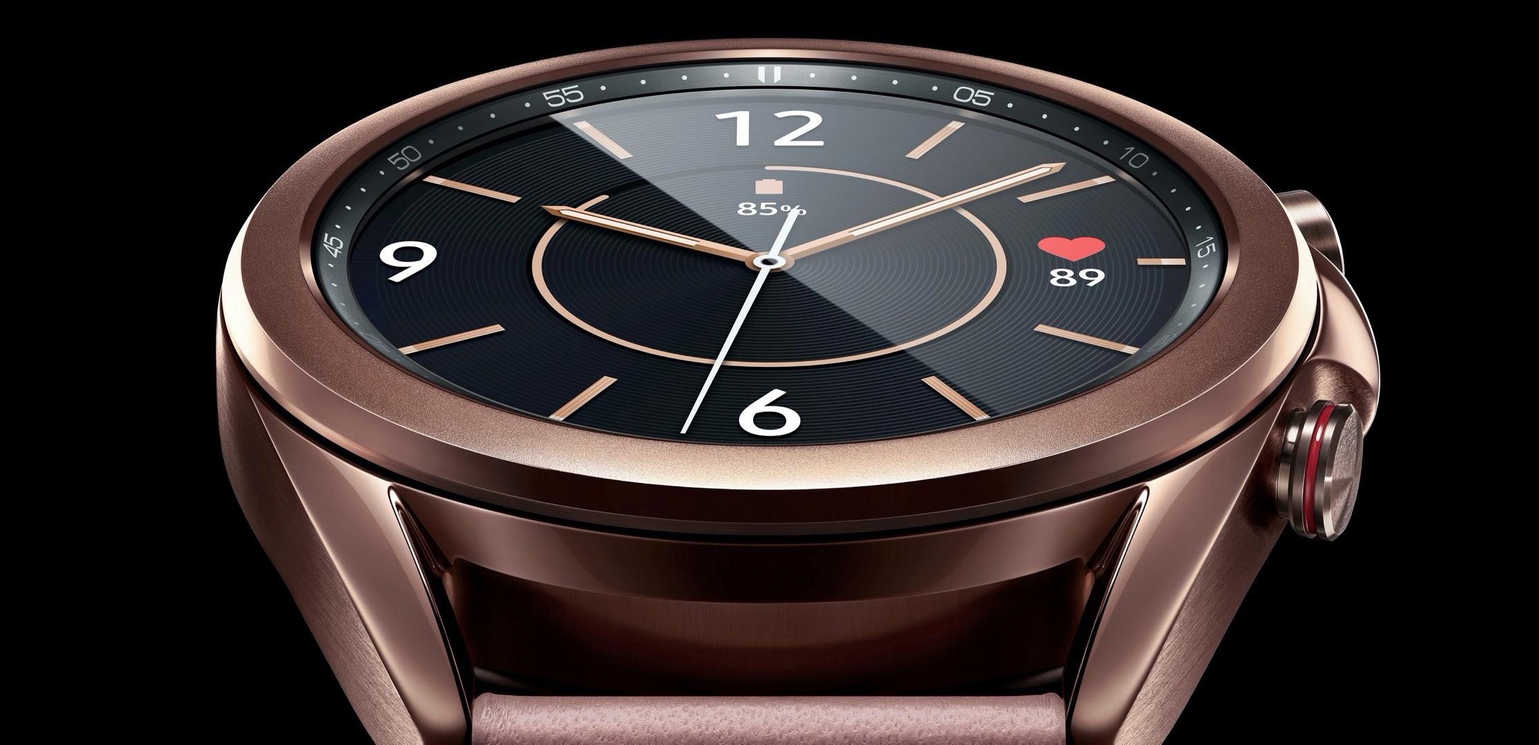 Умные часы стоимость самсунг часы запчасти на продать швейцарские