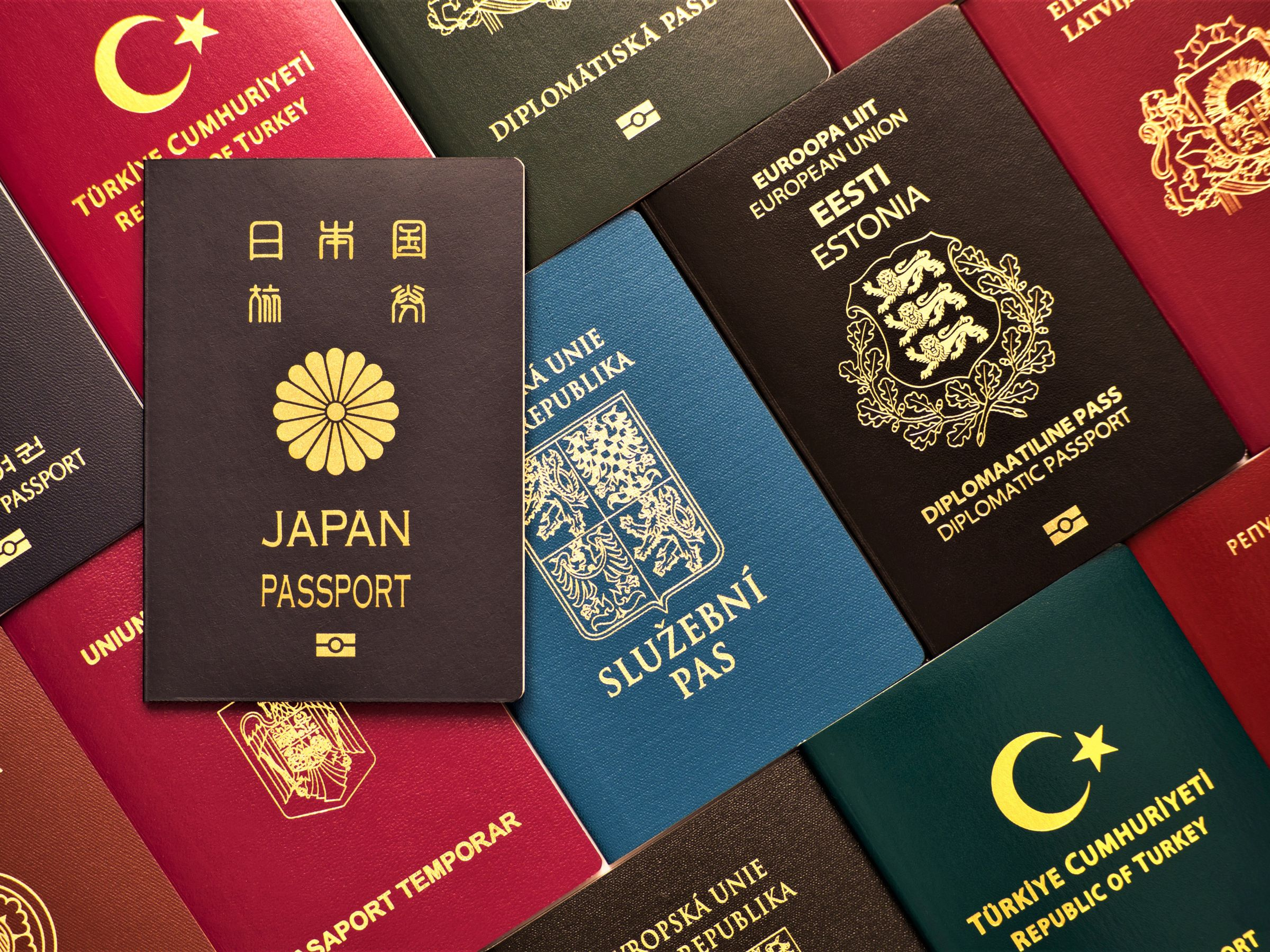 iPhone заменит паспорт, водительские права и ключи от машины