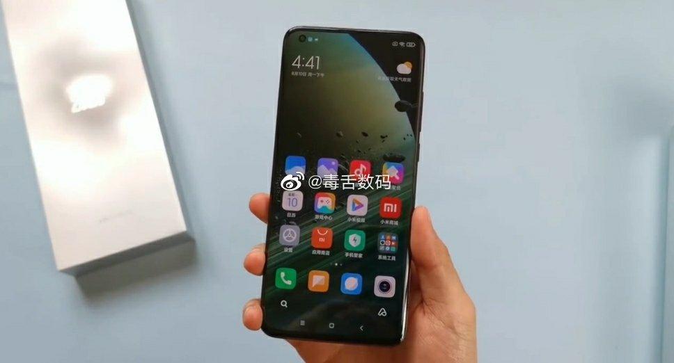Картинки для китайских смартфонов