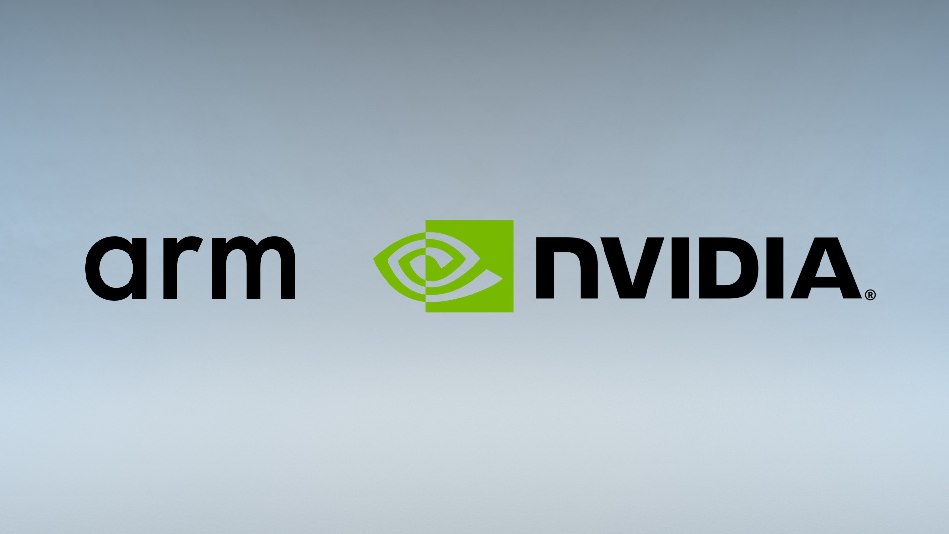 Официально Nvidia приобретает Arm за 40 млрд долларов