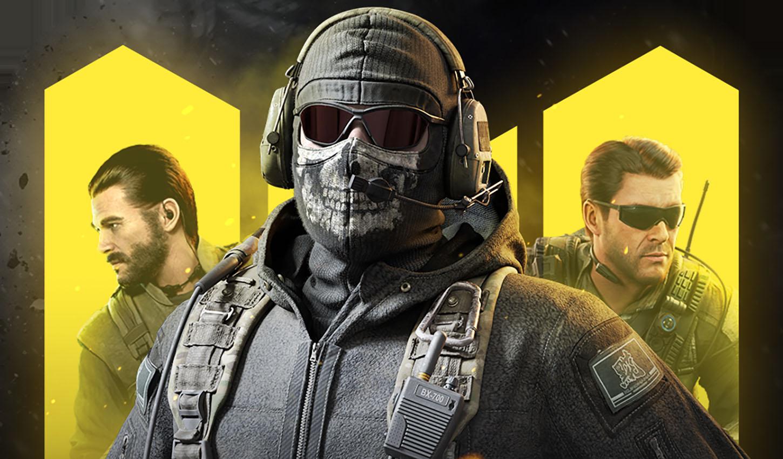 Запрет PUBG Mobile сделал Call of Duty: Mobile самой прибыльной игрой