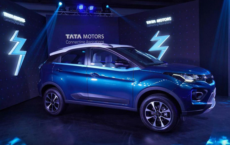 Индия планирует стимулировать производителей аккумуляторов для электромобилей