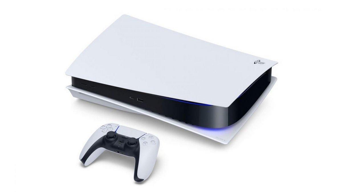 Сони неожиданно анонсировала новейшую презентацию консоли PS5