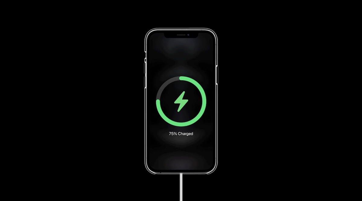 Ещё один подвох от Apple. Зарядка MagSafe выдаёт обещанные 15 Вт только при подключении к новому 20-ваттному блоку питания