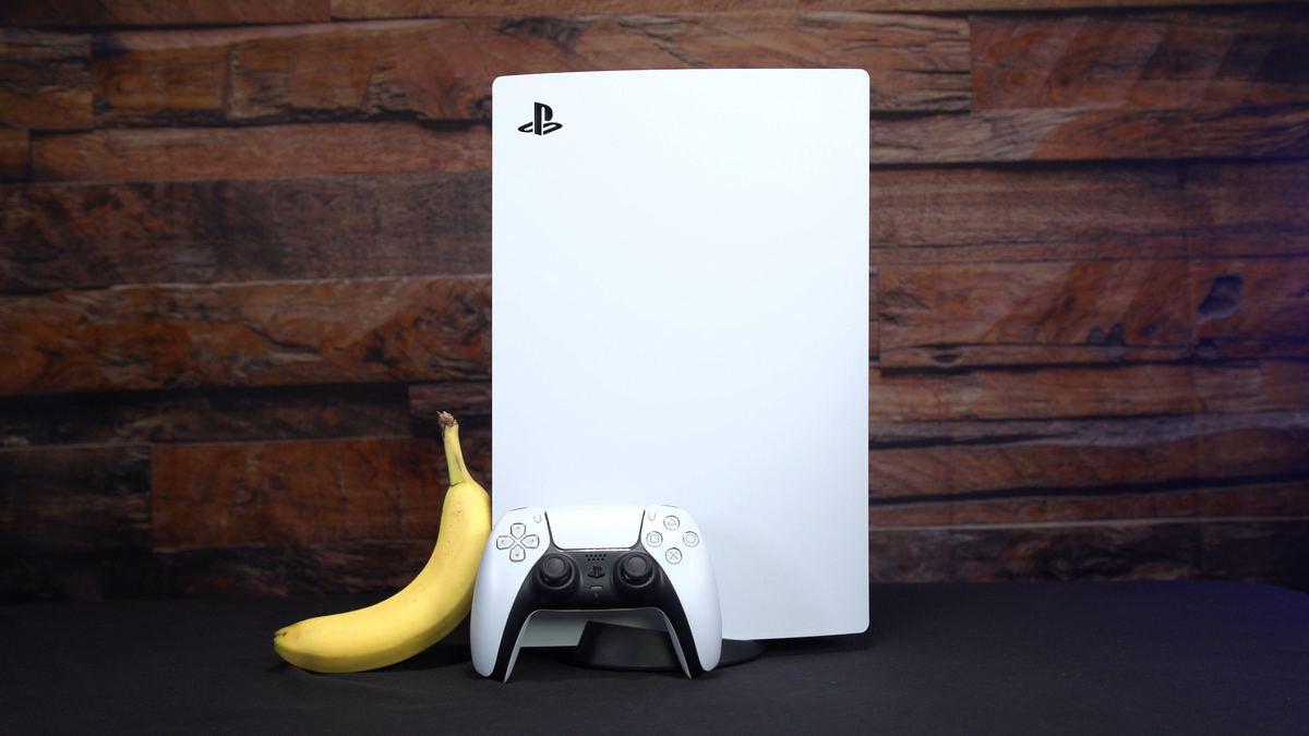 До конца года вы не сможете просто прийти в магазин и купить PlayStation 5. Sony настаивает исключительно на онлайн-продажах
