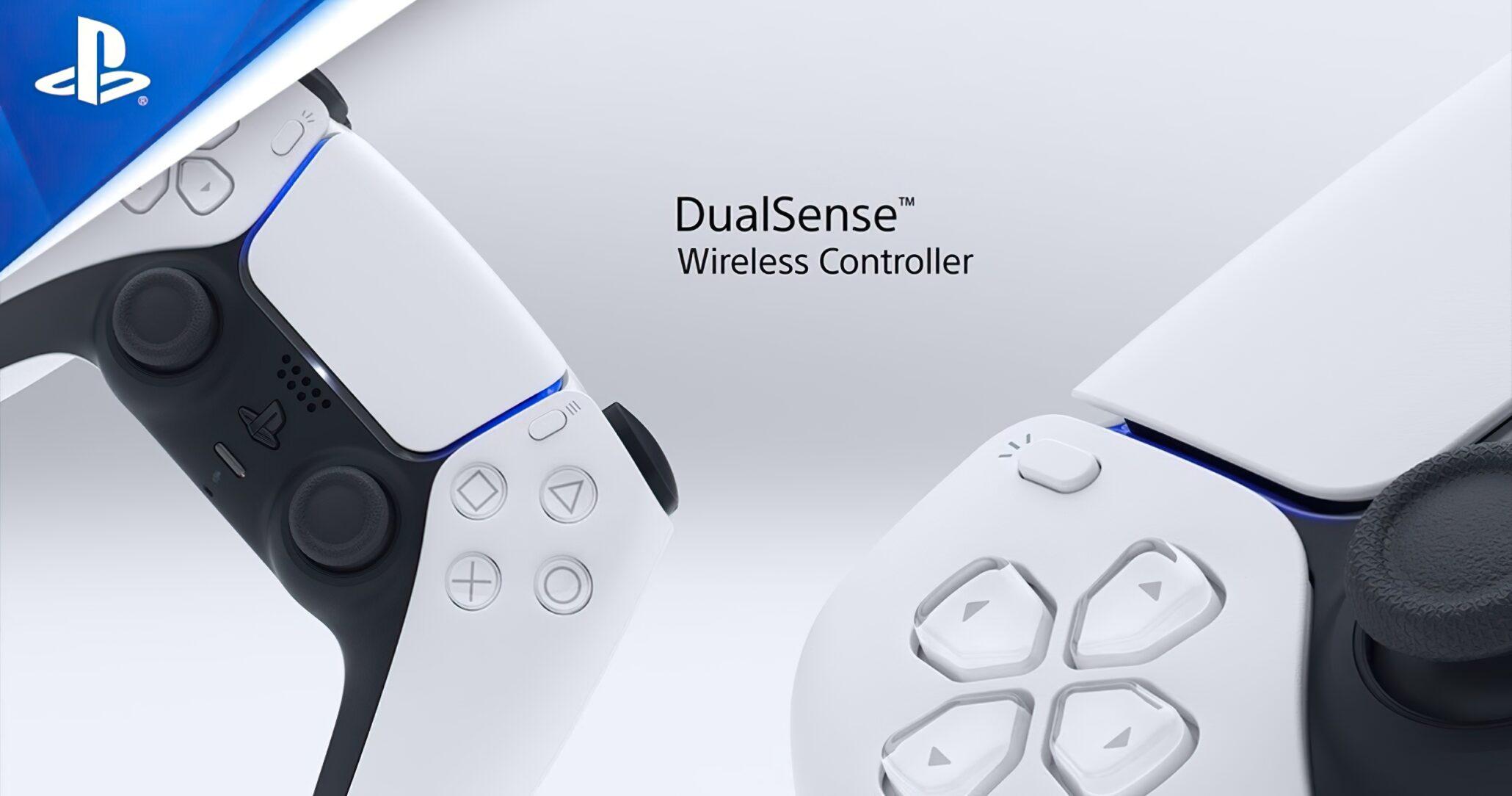 Добавление в игры поддержки одной из главных новых технологий PlayStation 5 — непростая и уникальная задача для разработчиков