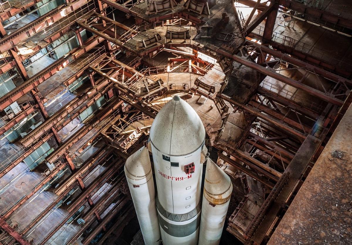Конвейер ракет винтовые и вибрационные конвейер