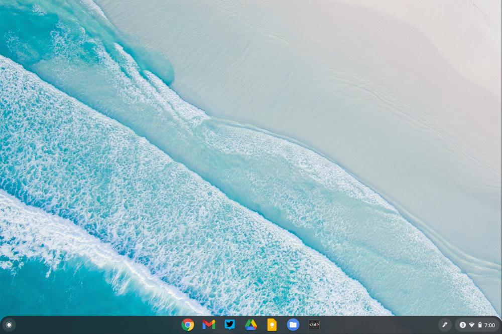 Принципиально новая Windows 10X на ПК с одним экраном: первые отзывы и интерфейс