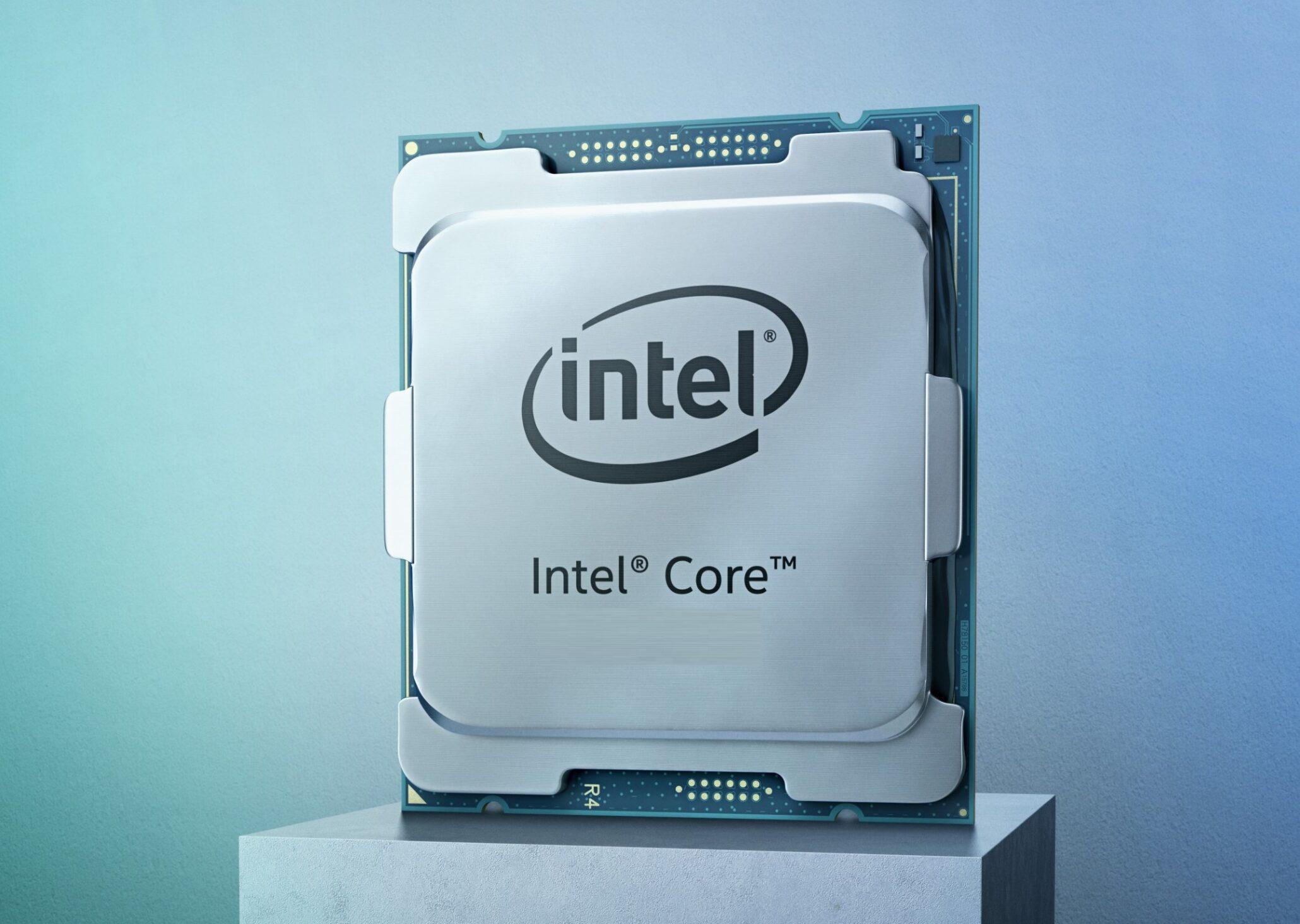 Процессор Intel Alder Lake-S ES с памятью DDR5-4800 был протестирован в DOTA 2