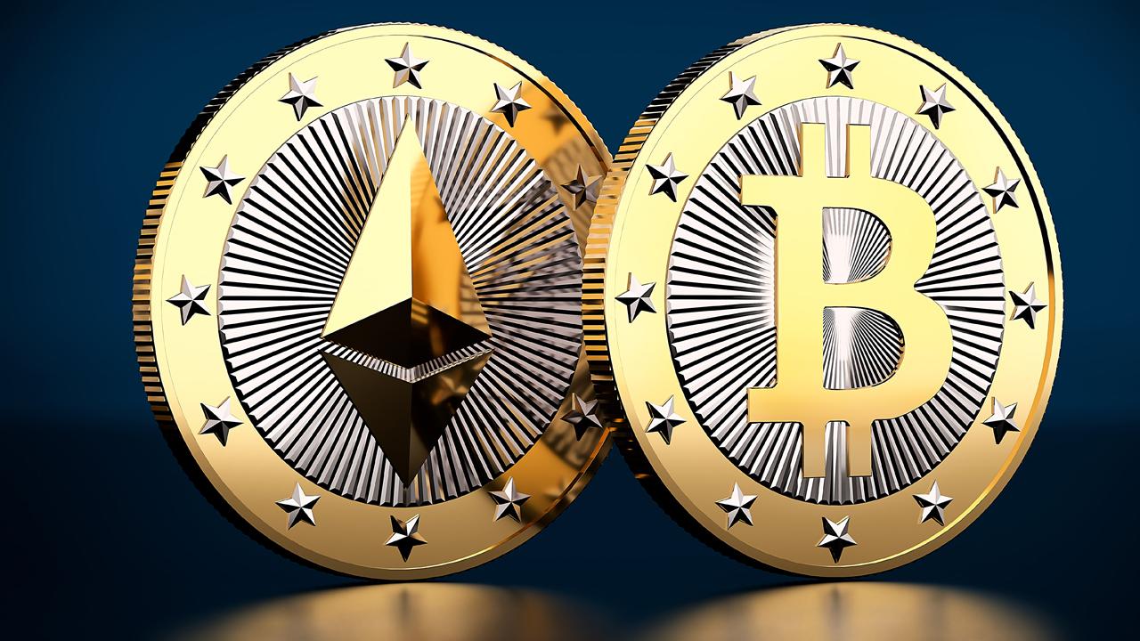 bitcoin v