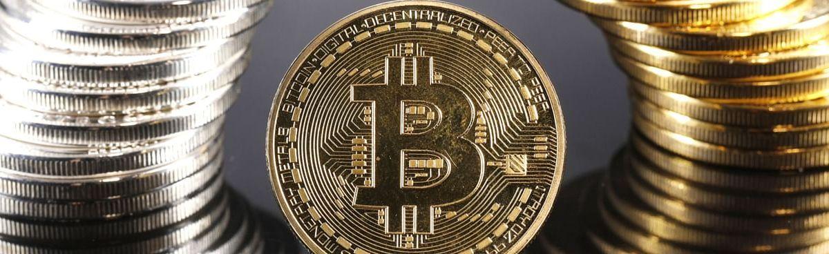bitcoin Archivi - Officina Primo Maggio