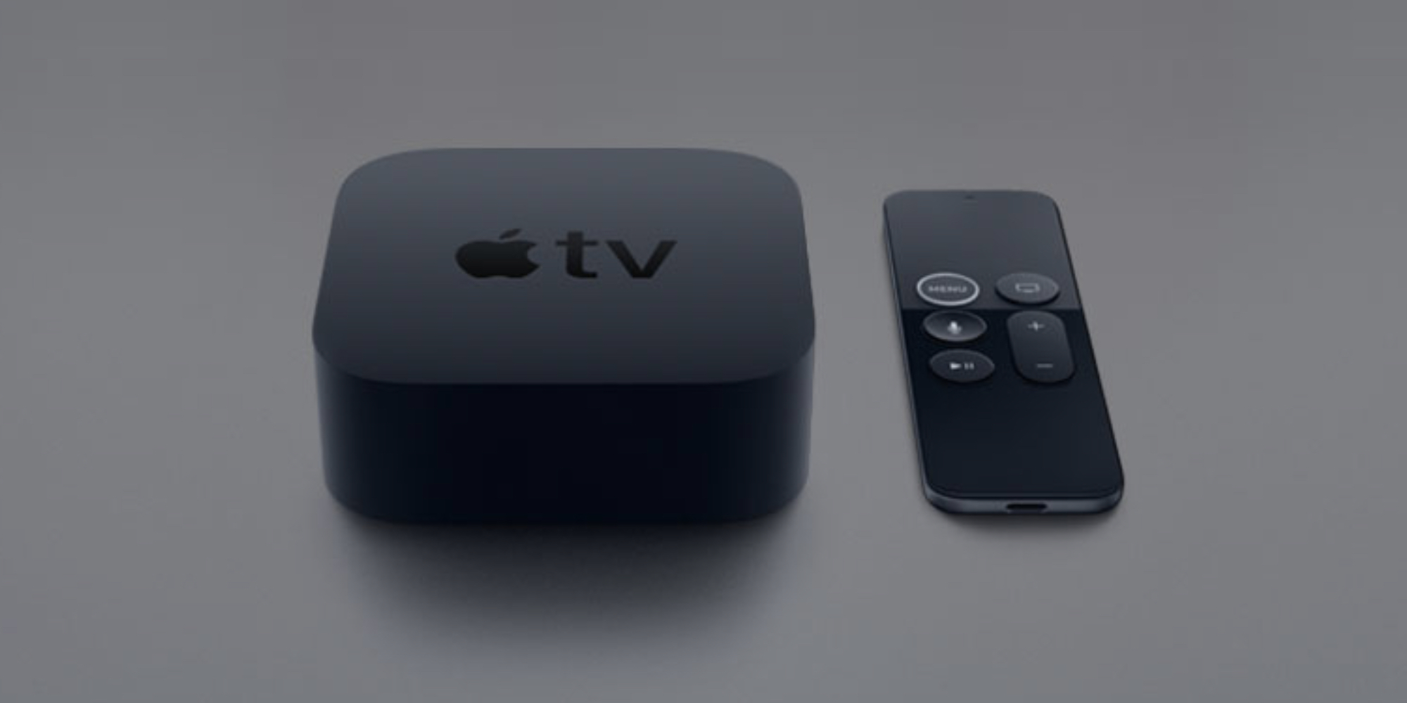 Apple TV третьего поколения больше не позволяет смотреть YouTube напрямую. Это всё ещё можно делать, но через стороннее устройство