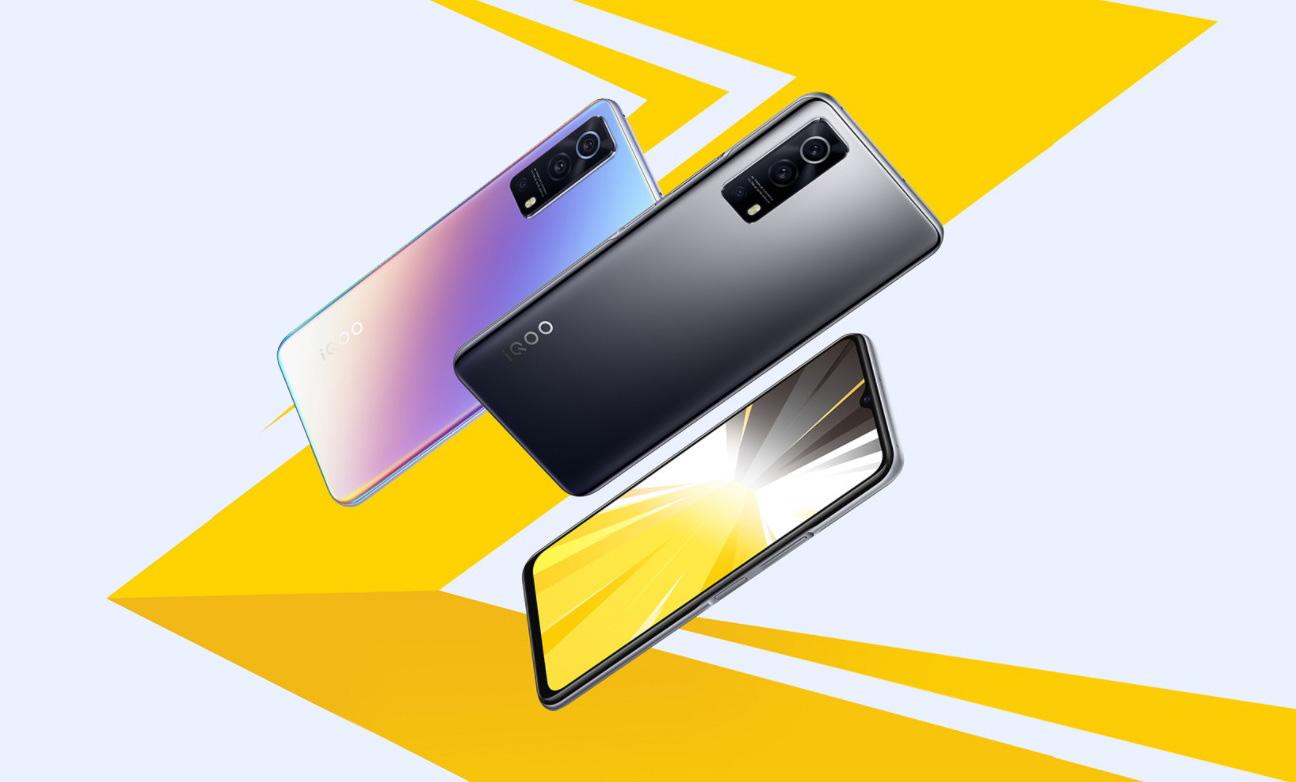 В рейтинге самых производительных недорогих смартфонов Android по версии AnTuTu появился перспективный новичок - iXBT.com