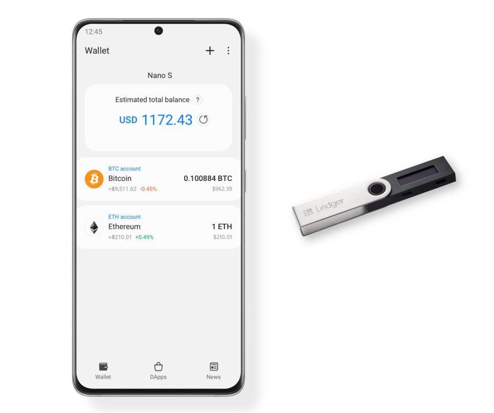 bitcoin aussie system shark tank bitcoin aplink mane