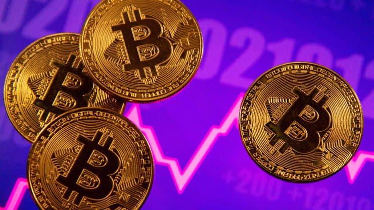 Bitcoin Capital Review: una truffa o un diritto?