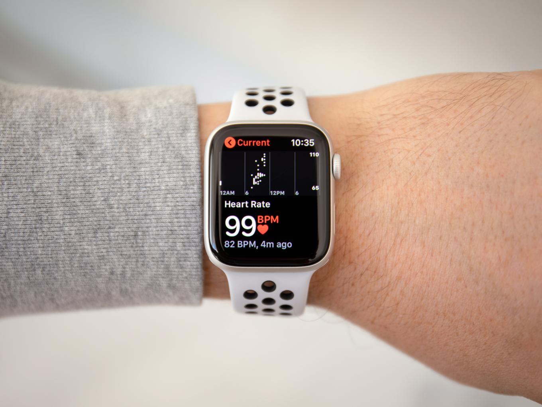 Apple хотела открыть собственные клиники, чтобы лечить людей. И проект полностью не закрыт