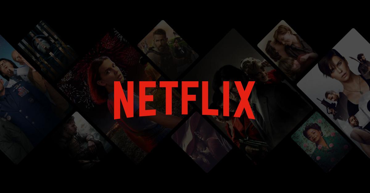 Netflix, Amazon и Tоpic всё чаще покупают российские фильмы и сериалы