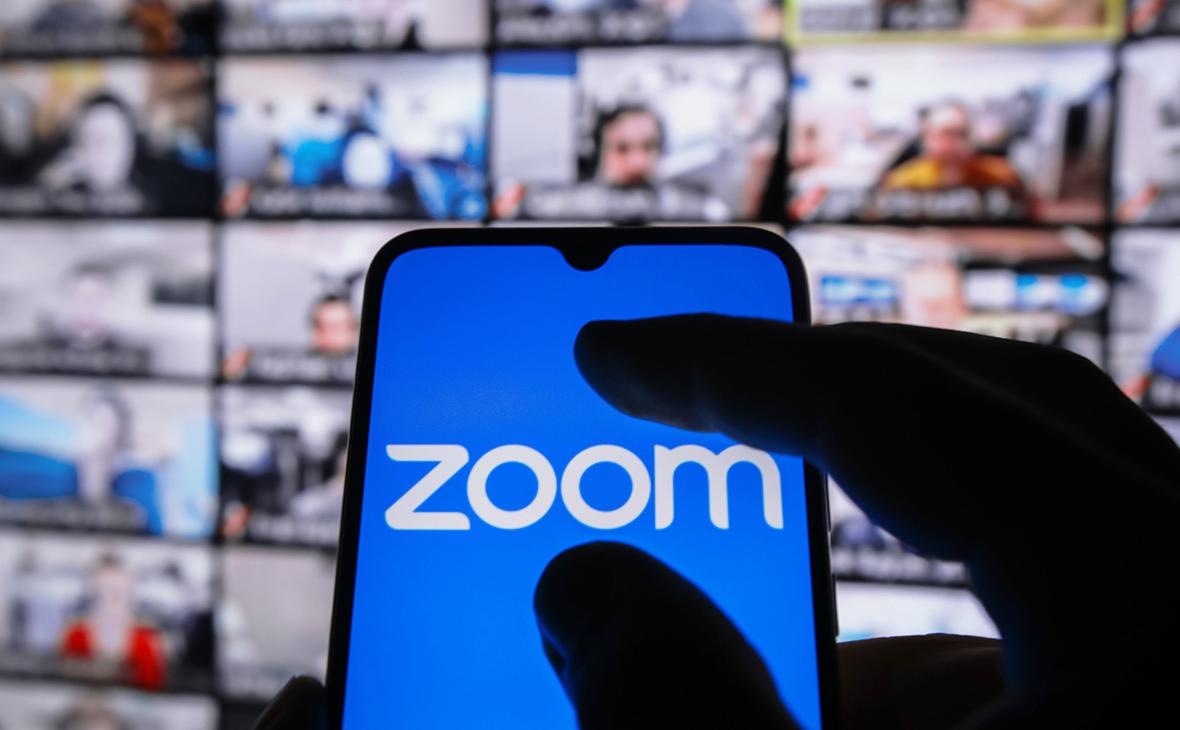 Zoom заплатит десятки миллионов долларов за Zoombombing и передачу личных данных пользователей