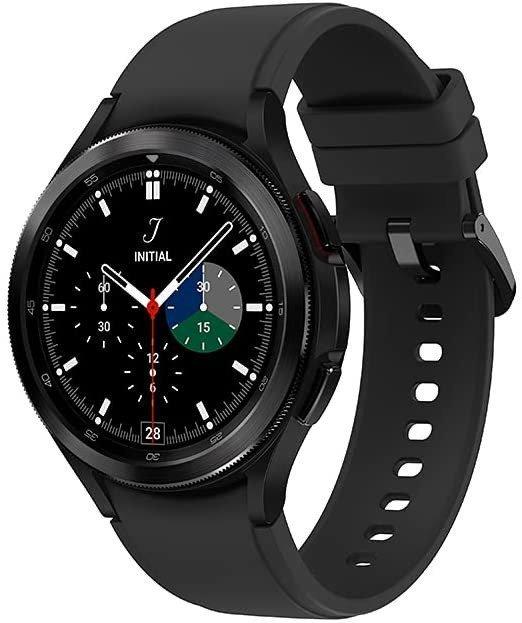 У умных часов Samsung Galaxy Watch4 будет отличная автономность. Стали известны все характеристики