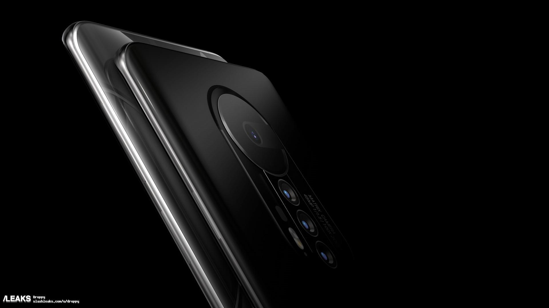 Honor Magic3 метит в лидеры AnTuTu, опередив по производительности Black Shark 4 Pro и Xiaomi Mi 11 Ultra в