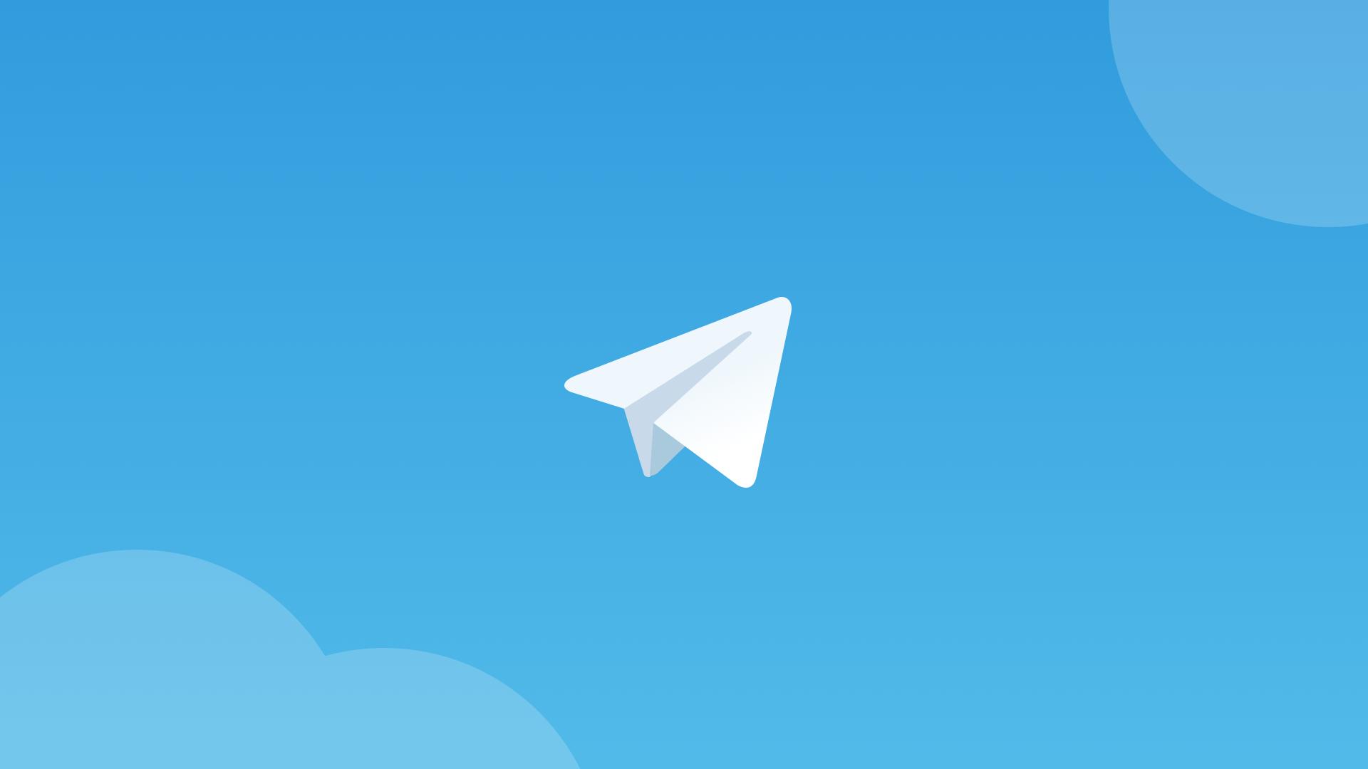 """Как разнообразить контент канала в """"Телеграм"""""""