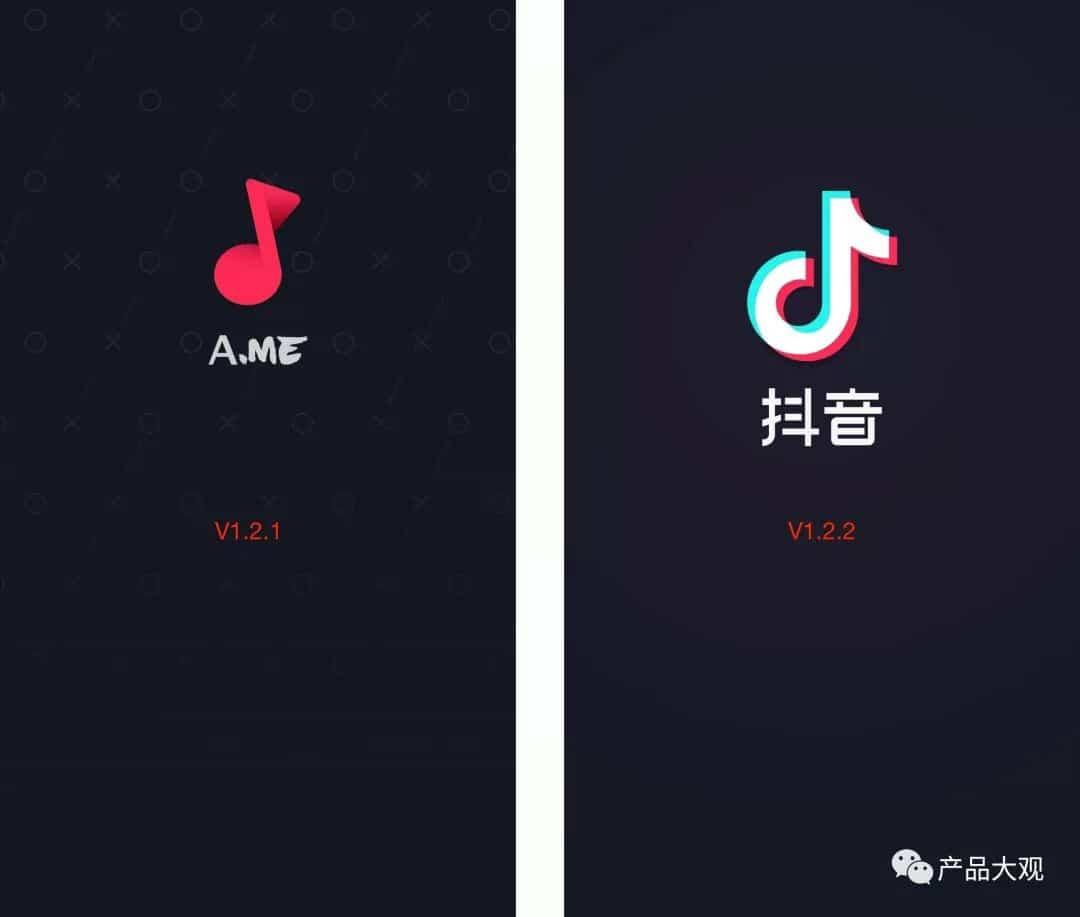 TikTok только на 40 минут в день. В Китае ввели запрет на использование платформы Douyin для детей младше 14 лет