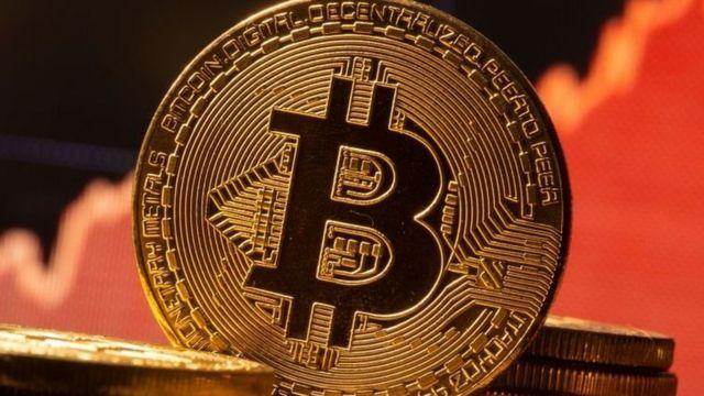 Второе серьёзное потрясение для Bitcoin за месяц. За сутки стоимость  криптовалюты упала на 7000 долларов