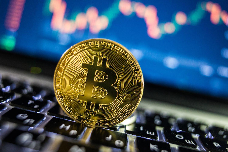 Bitcoin.org впервые взломали и предложили желающим бесплатные биткойны