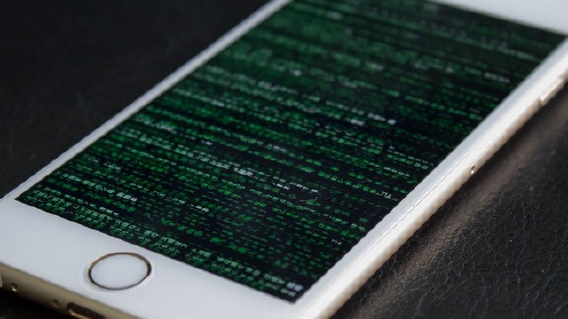 Вышел непривязанный джейлбрейк iPhone до iOS 14.5.1