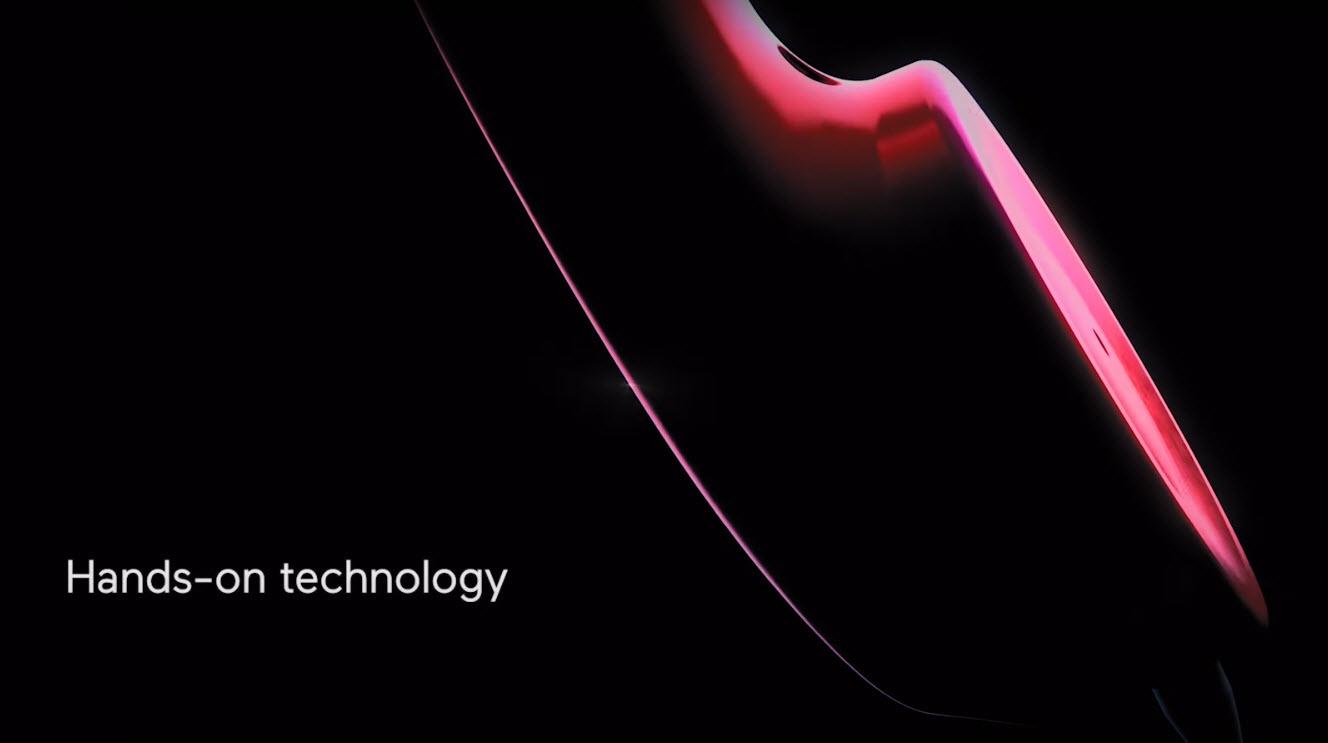 Представлен телефон без экрана, с дисковым номеронабирателем, Bluetooth и аккумулятором. Chatter Telephone Special Edition стоит 60 долларов - iXBT.com