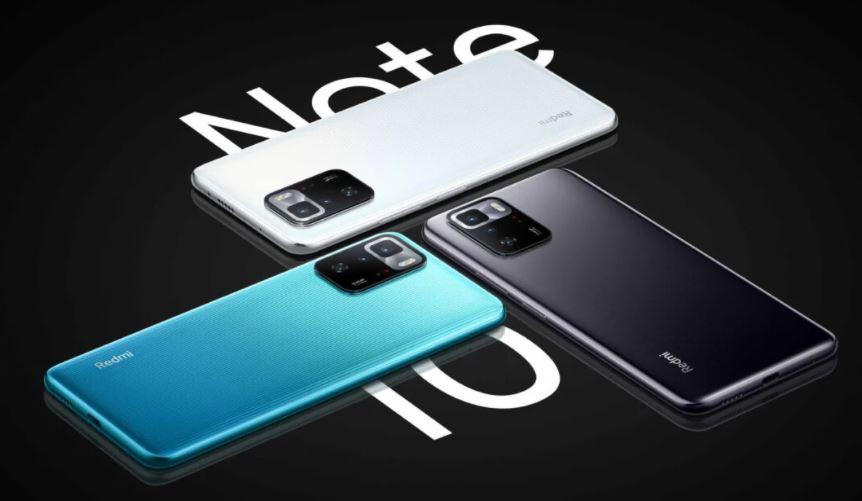 5000 мА·ч, 120 Гц, 108 Мп, 67 Вт — за 250 долларов. Redmi Note 11 и Redmi Note 11 Pro готовы к выпуску, раскрыты их характеристики и стоимость