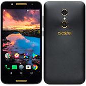 Смартфон Alcatel A7: доступный мобильный аппарат с неплохим набором характеристик