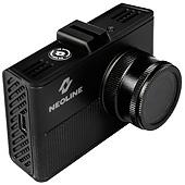 Автомобильный FullHD-видеорегистратор Neoline Wide S31: миниатюрная модель с матрицей Sony и поляризационным фильтром