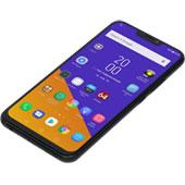 Смартфон Asus ZenFone 5 с безрамочным экраном: достойный конкурент флагманам