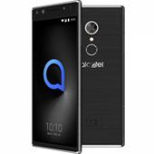 Недорогой смартфон Alcatel 5: привлекательный дизайн и продвинутая фронтальная камера