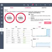Тестирование адаптивного режима на примере корпуса NZXT H700i: как контроллер Smart Device учится управлять вентиляторами