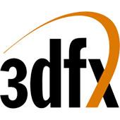 Ретроспектива: с чего начиналась 3D-графика на ПК. Часть 1: 3dfx Interactive — взлет