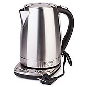 Как выбрать электрический чайник: помогаем определиться с критериями
