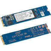Твердотельные накопители Intel Optane SSD 800P: попытка экспансии памяти нового типа в массовый сегмент