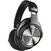 Audio-Technica ATH-DSR9BT: беспроводные наушники с новаторскими цифровыми излучателями