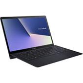 13,3-дюймовый тонкий и легкий ноутбук Asus ZenBook S UX391UA: элитное имиджевое решение для бизнес-пользователей