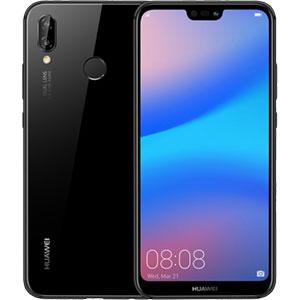 Смартфон Huawei P20 Lite: среднеуровневый красавчик с достойным набором характеристик