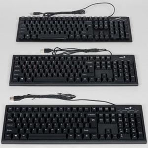 умные клавиатуры genius smart kb-100 kb-101 kb-102 программа